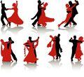 Bigstock_Dancing_2798989