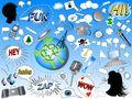 Bigstock_Talk_Bubbles_3252934