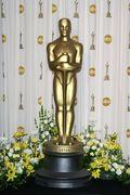 Bigstock-LOS-ANGELES--FEB---Oscar-st-21086555